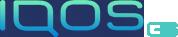 Thuốc lá điện tử – Thiết kế web Ninh Bình